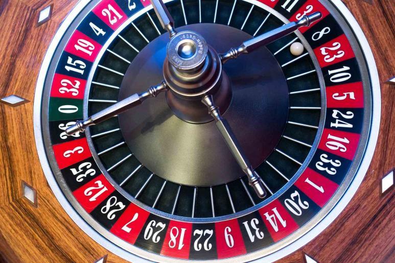 Die Besten Online Casinos In Deutschland